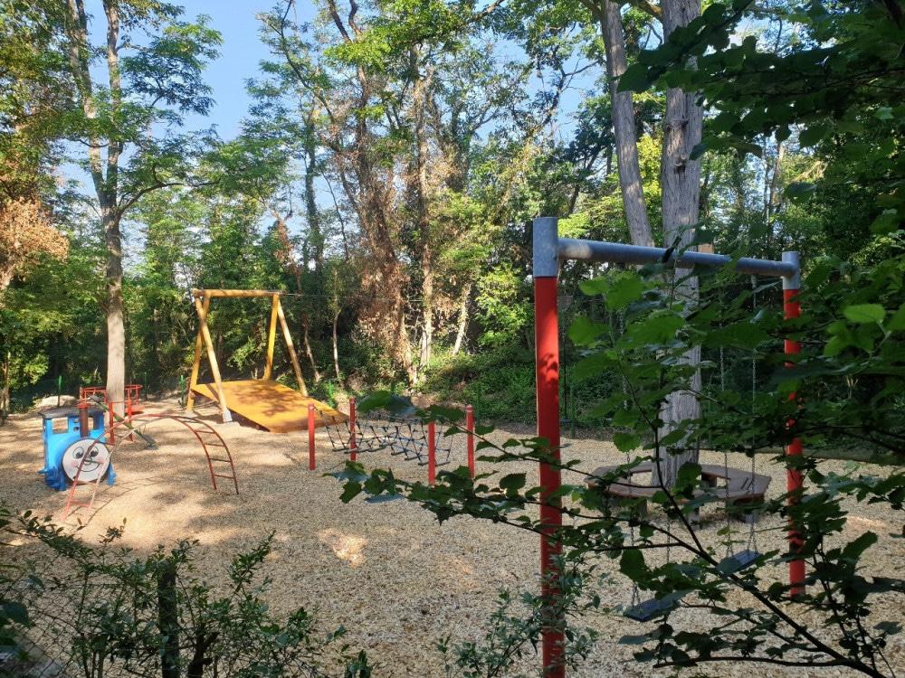 Spielplatz-nach-Sanierung