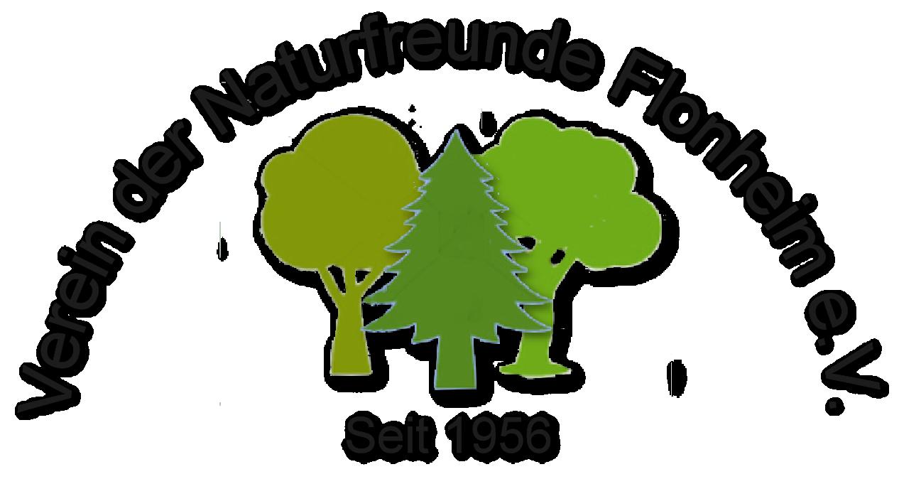 naturfreunde-flonheim.de | Vereinigung der Naturfreunde Flonheim